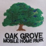 Oak Grove Mobile Home Park