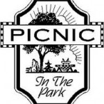 Park Picnics in Oak Grove