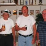 Sonny, Bill & Jim